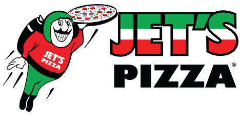 Jet's Pizza Discount Codes