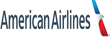 American-airlines Discount Codes