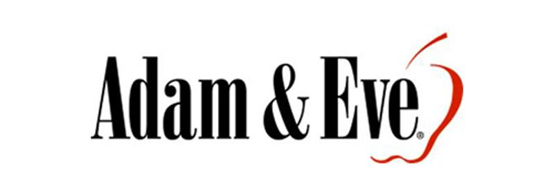 Adam & Eve Discount Codes