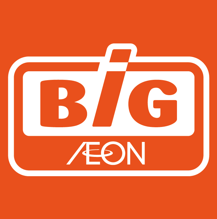 AEON BiG Discount Codes
