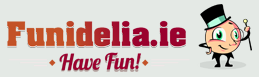 FuniDelia IE Discount Codes