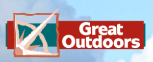 Great Outdoors Discount Codes