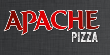 Apache Pizza Discount Codes