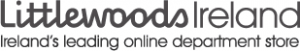 Littlewoods Ireland Discount Codes