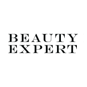 Beauty Expert Discount Codes