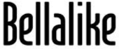Bellalike Discount Codes