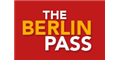 The-berlin-pass Discount Codes