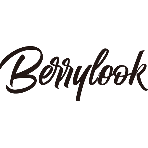 Berrylook Discount Codes