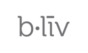 B.Liv Discount Codes