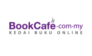 Bookcafe Discount Codes