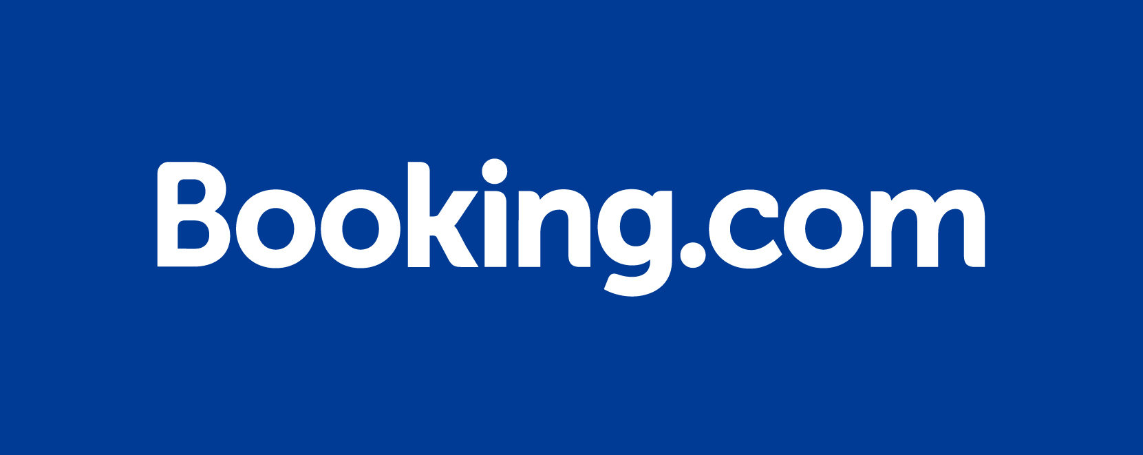 Booking.com Discount Codes