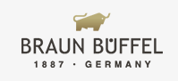 Braun Buffel Discount Codes