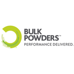 Bulk Powders Discount Codes