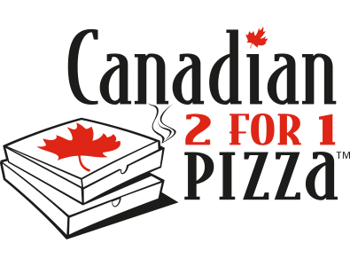 Canadian 2 For 1 Pizza Discount Codes