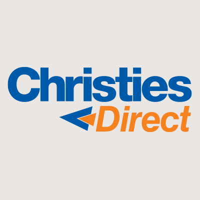 Christies Direct Discount Codes