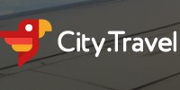 City.Travel Discount Codes