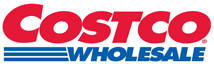 Costco Wholesale Discount Codes