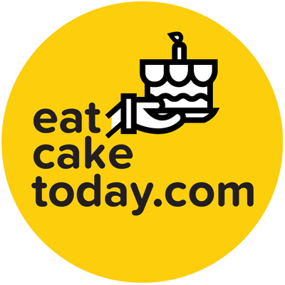 Eat Cake Today Discount Codes