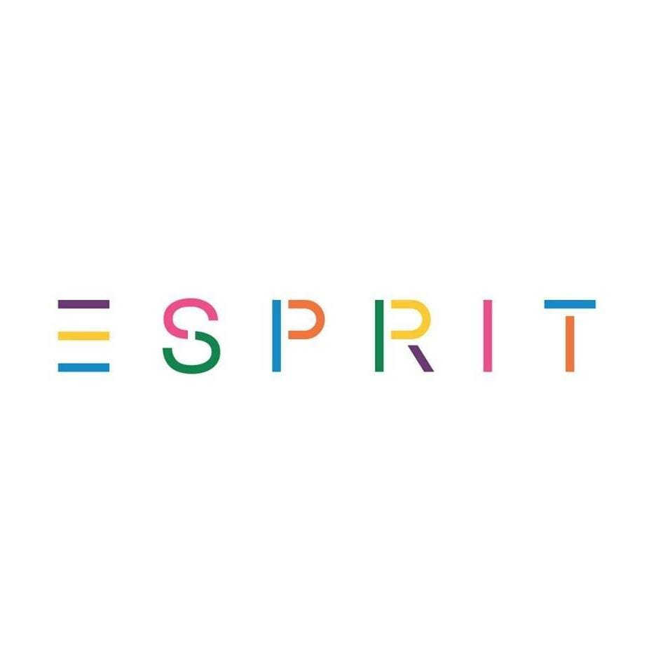 Esprit.com.my Discount Codes