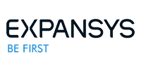 Expansys.my Discount Codes