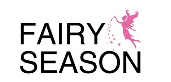 Fairyseason Discount Codes
