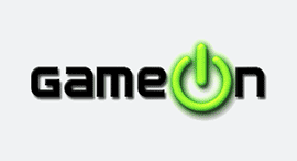Gameon.com.my Discount Codes
