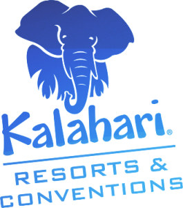 Kalahari Resorts Discount Codes