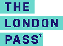 The-london-pass Discount Codes