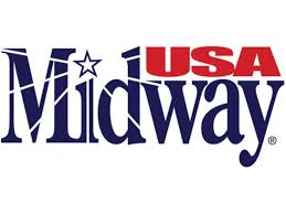 MidwayUSA Discount Codes