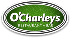 O'Charley's Discount Codes