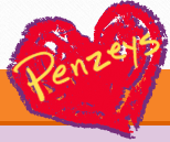 Penzeys Spices Discount Codes