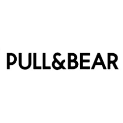Pullandbear.com Discount Codes