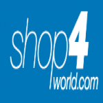 Shop4world Discount Codes