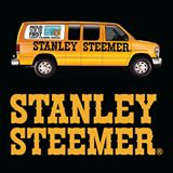 Stanley Steemer Discount Codes