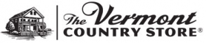 The Vermont Country Store Discount Codes