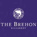 The Brehon Discount Codes