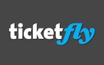 Ticket Fly Discount Codes