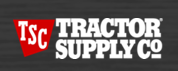 Tractor Supply Discount Codes